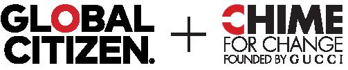 GC-chime-logo