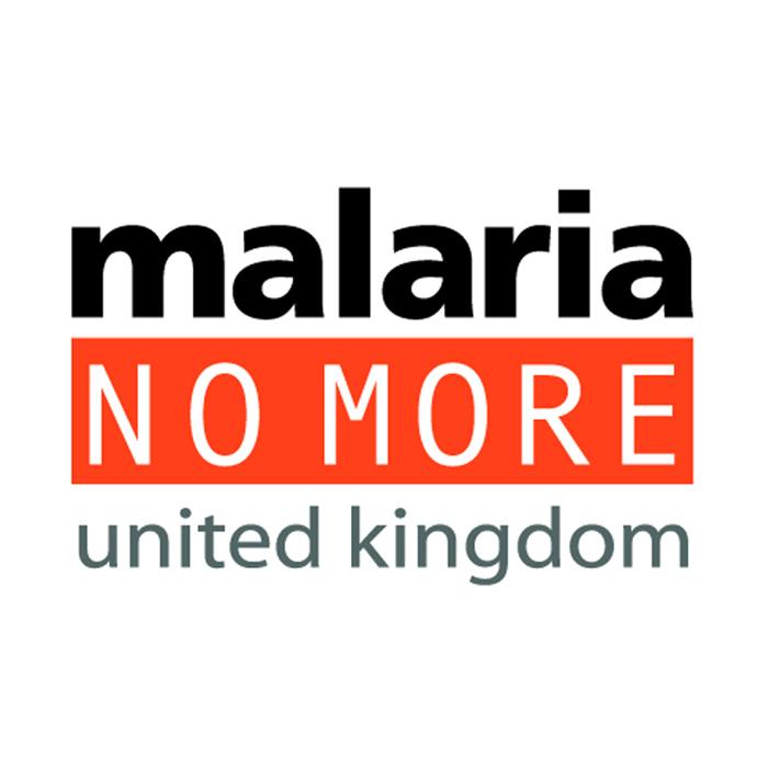 Malaria No More UK