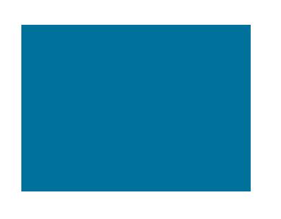SIWI - Stockholm International Water Institute