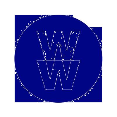 WW International