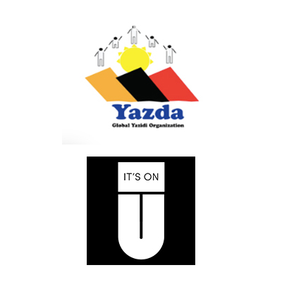 Yazda & It's On U