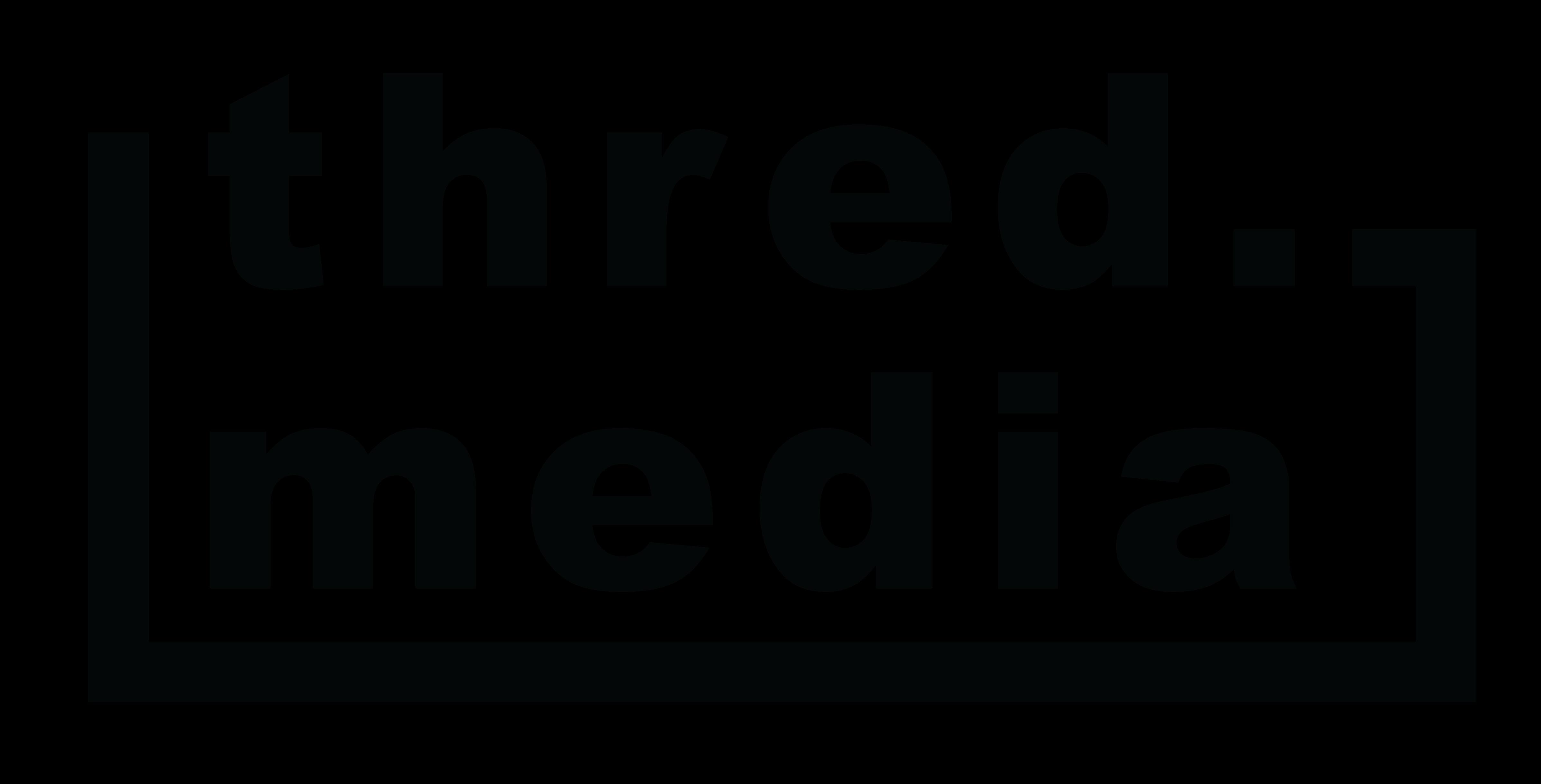 Thred Media