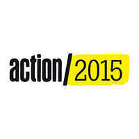 Action/2015