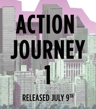 Action-journey-1