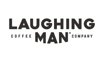 Laughing Man® Coffee