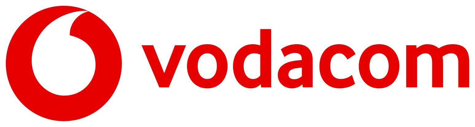 Vodacom Group