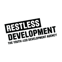 Restless Development UK