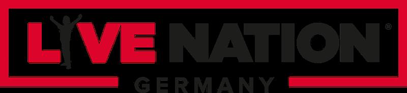 Live Nation Germany