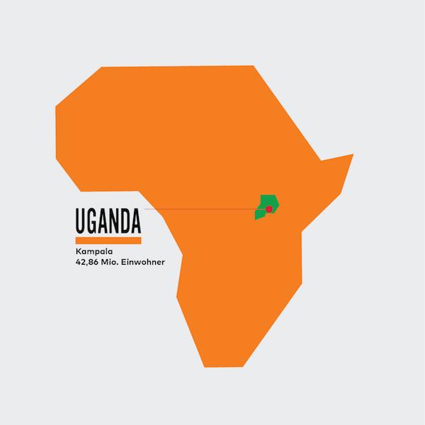 GCLive_Africa Maps_Uganda.png