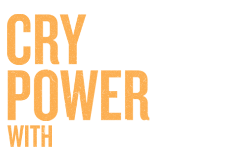 Cry Power with Marcus Mumford