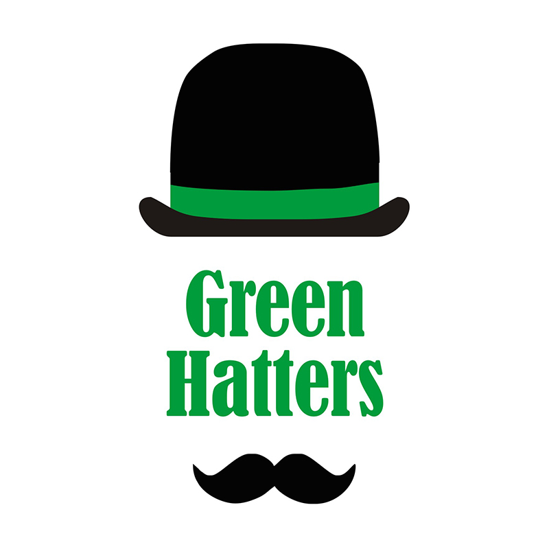GreenHatters