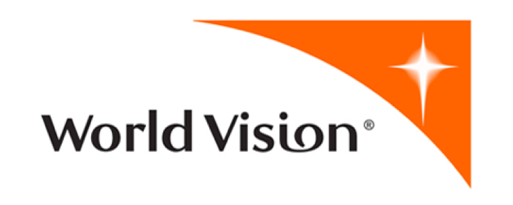 Senate Finance Committee Says World Vision Failed to Vet Islamic Group Funding Terrorism in Sudan Before Working With Them