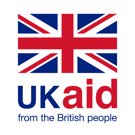 UK Department for International Development