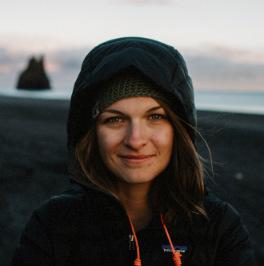 Jillian Zieske