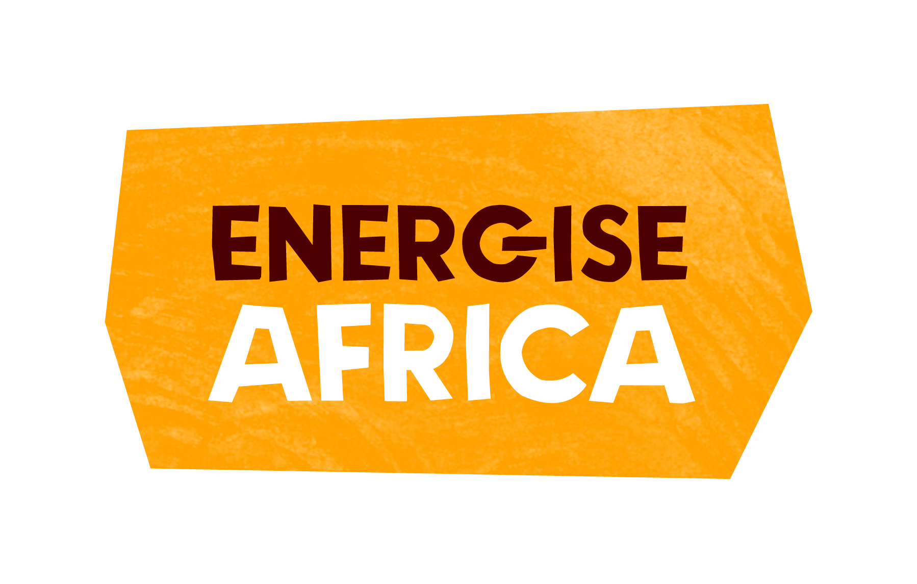 Energise Africa