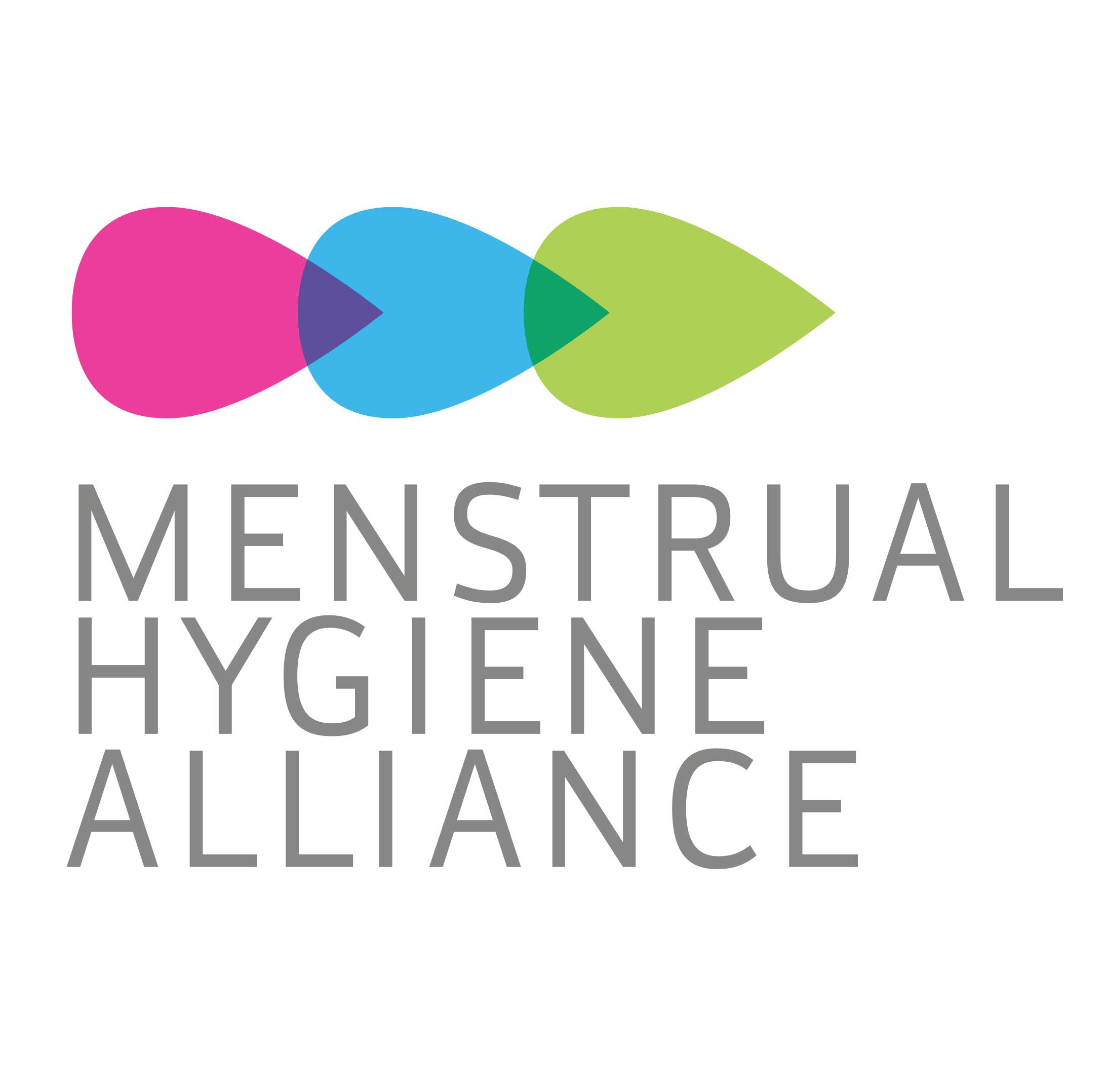 MH Alliance