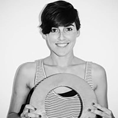 Christina Nuñez