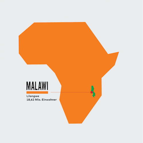 GCLive_Africa Maps Malawi.png