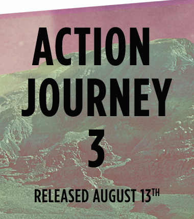 Action-journey-3