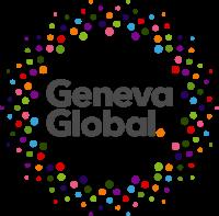 Geneva Global