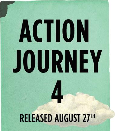 Action-journey-4