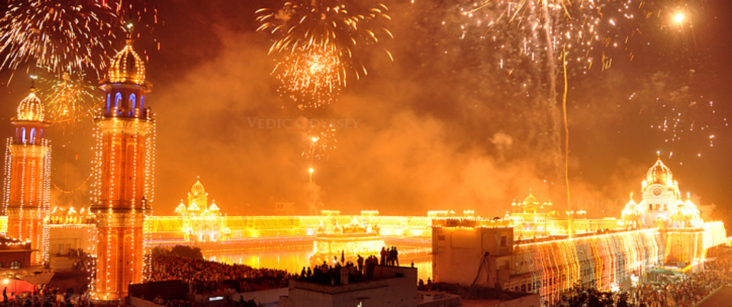 does diwali mean pollution October 19 marks the beginning of diwali, the hindu festival of lights which across india is marked by colorful but polluting pyrotechnics.