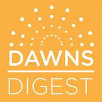 DAWNS Digest