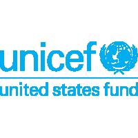 U.S. Fund for UNICEF