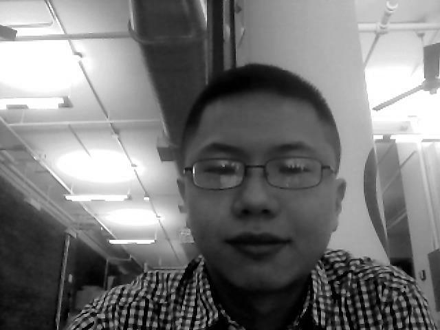Wei Jie Chen
