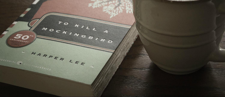 a description of lifes cruel world in the novel to kill a mockingbird by harper lee Bibme free bibliography & citation maker - mla, apa, chicago, harvard.