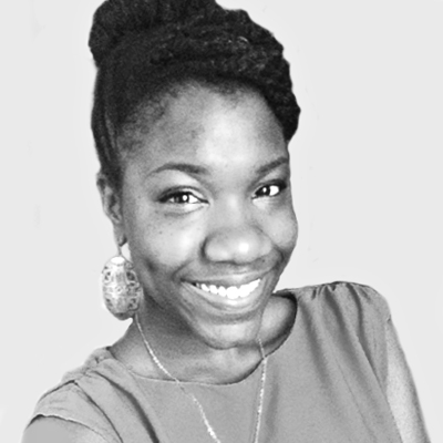 Monique Sterling - monique-sterling-profile