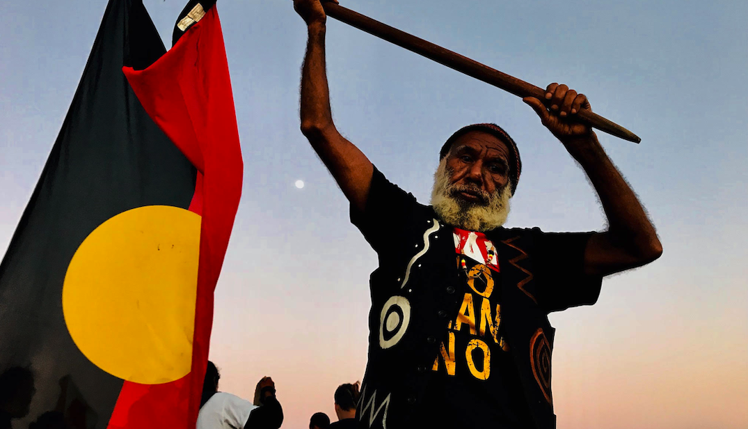 Australian Leaders Release 16 New Targets Aimed at Improving Indigenous Inequalities