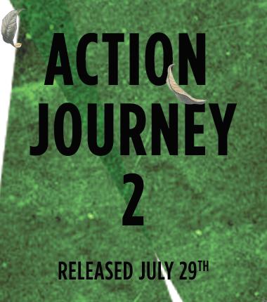Action-journey-2