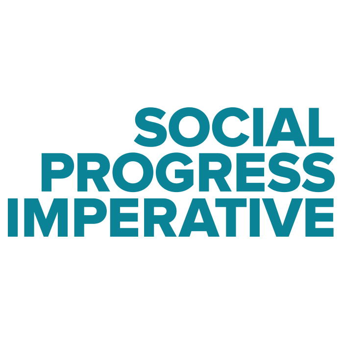 Social Progress Imperative