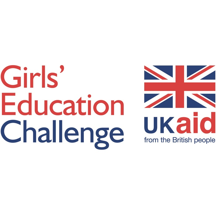 Girls' Education Challenge