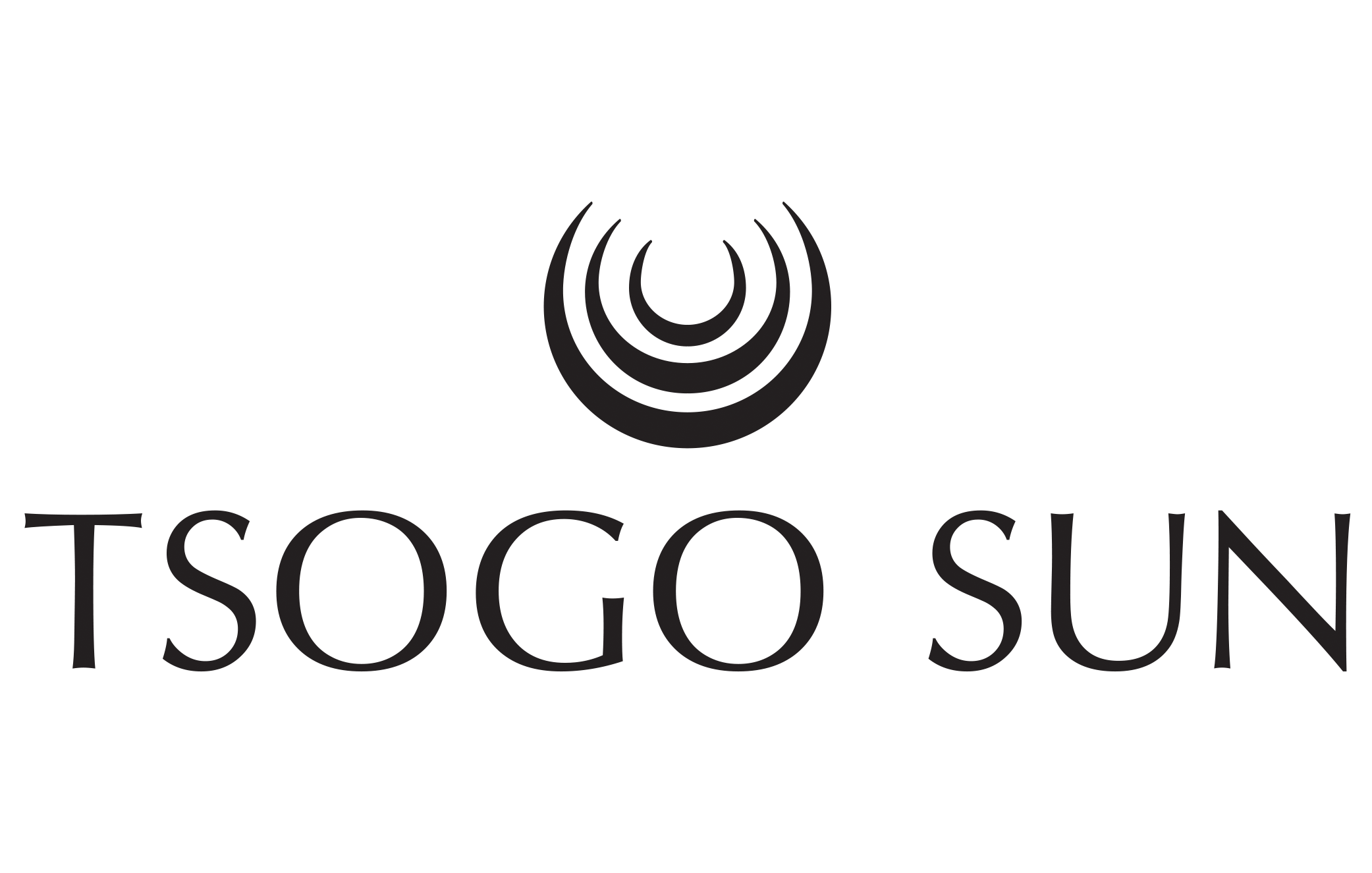 Tsogo Sun (Pty) Ltd