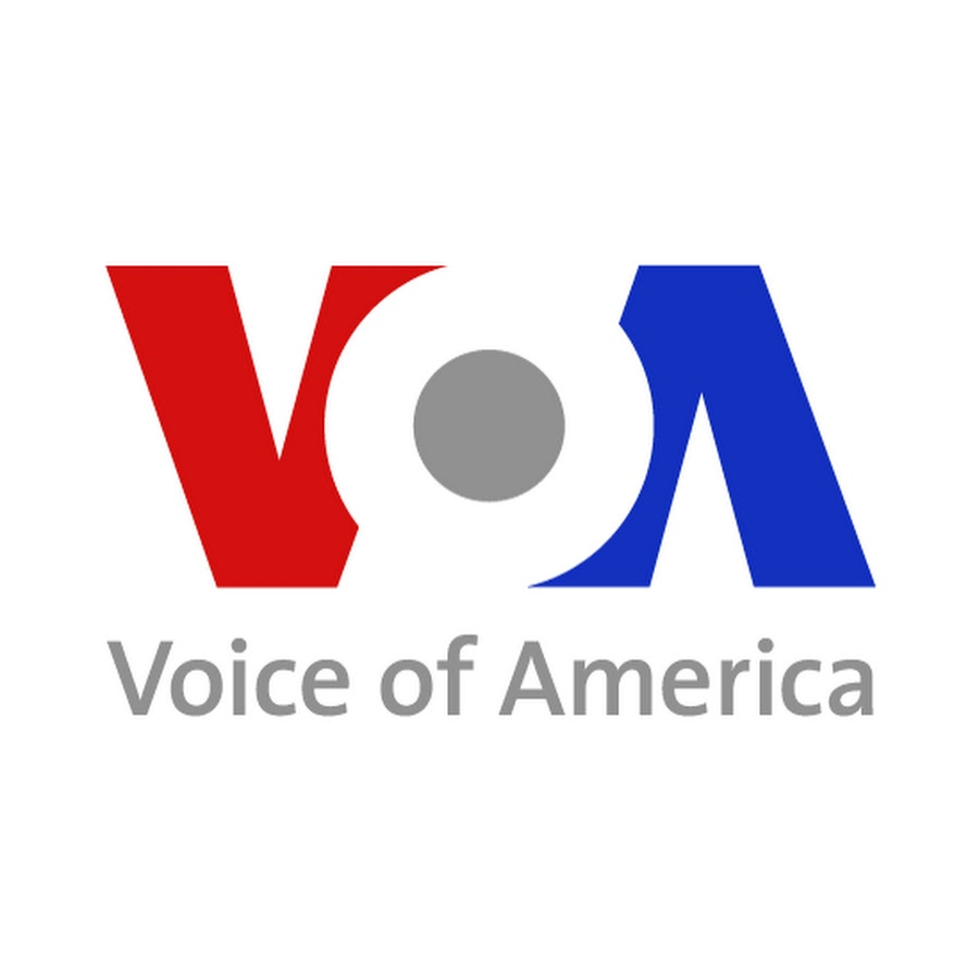 Image result for Voice of America