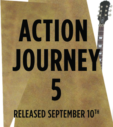 Action-journey-5