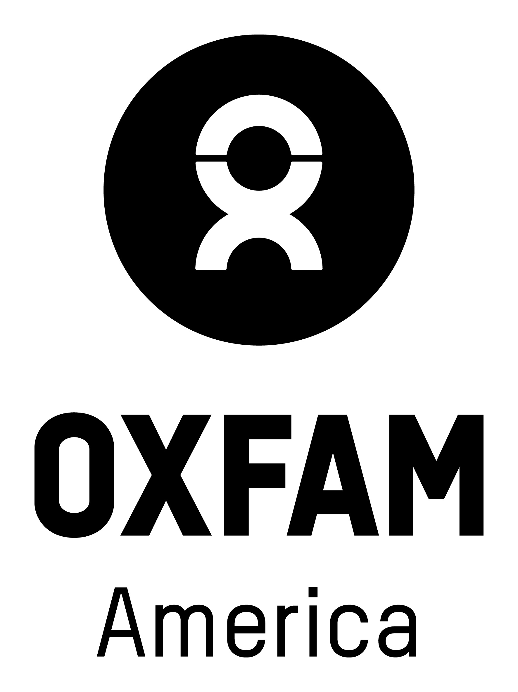 Oxfam-ARCHIVED