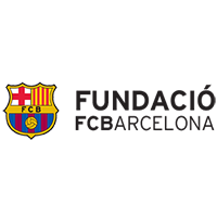 FC Barcelona Foundation