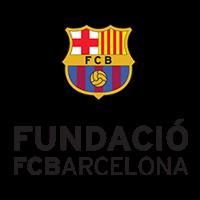 FC Barcelona/ FC Barcelona Foundation