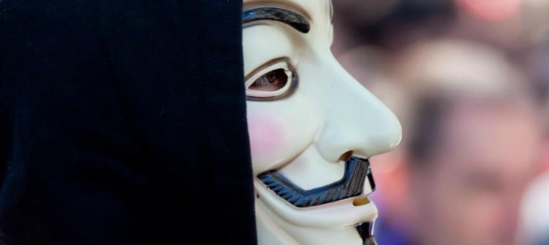 Vigilantism in the Digital Age