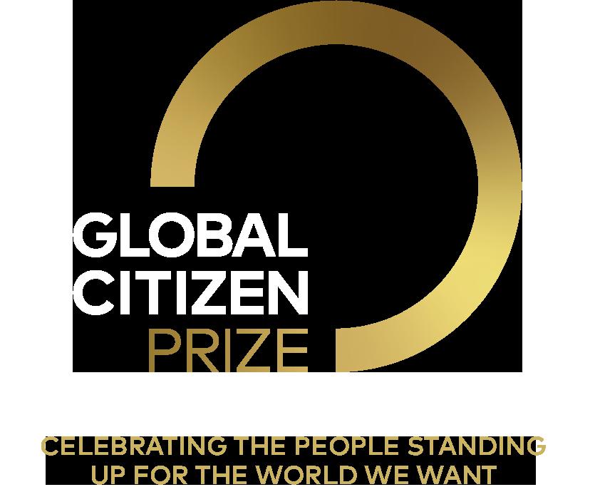 GCPrize_Countdown_Logo.png