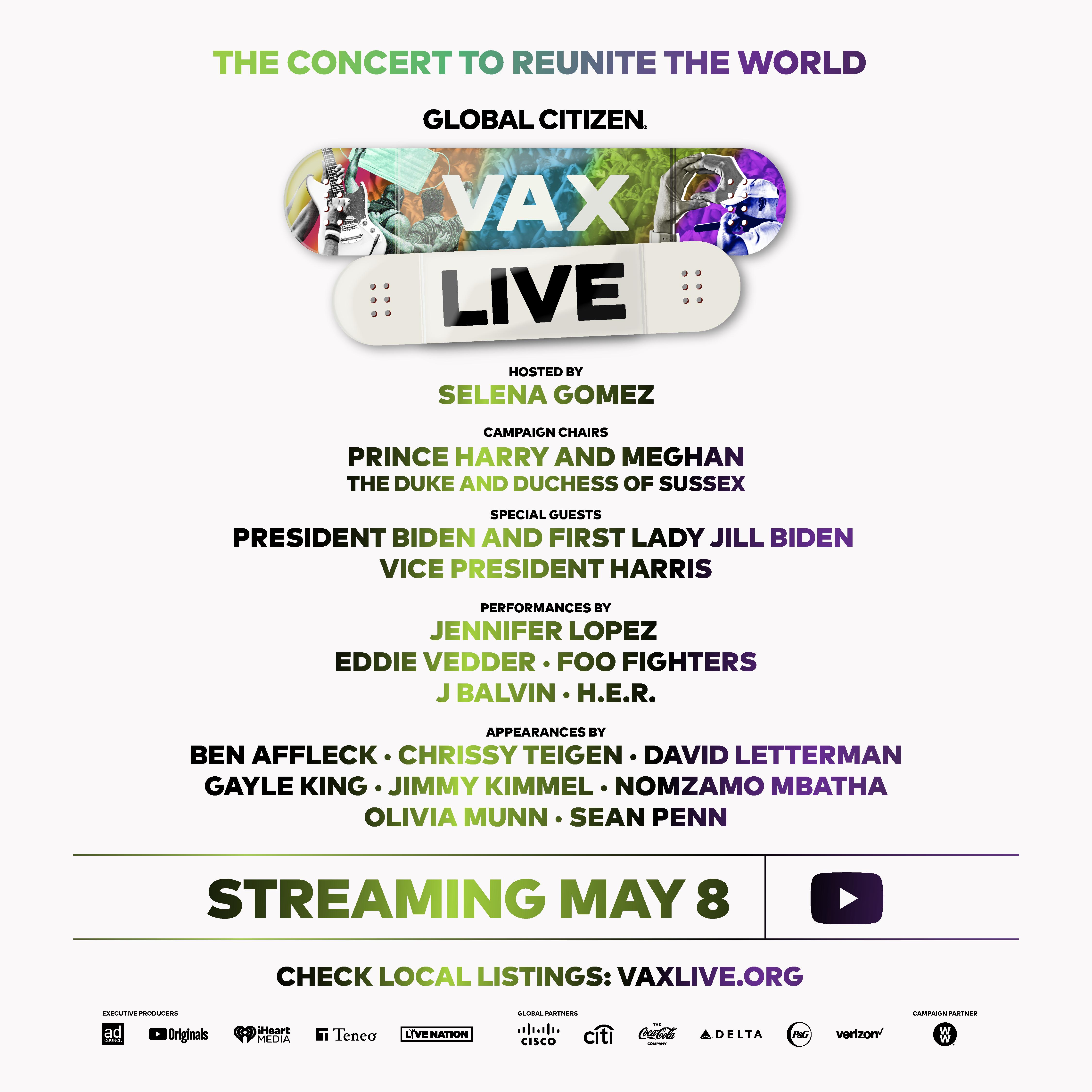 VAX LIVE Admat FINAL - May 8