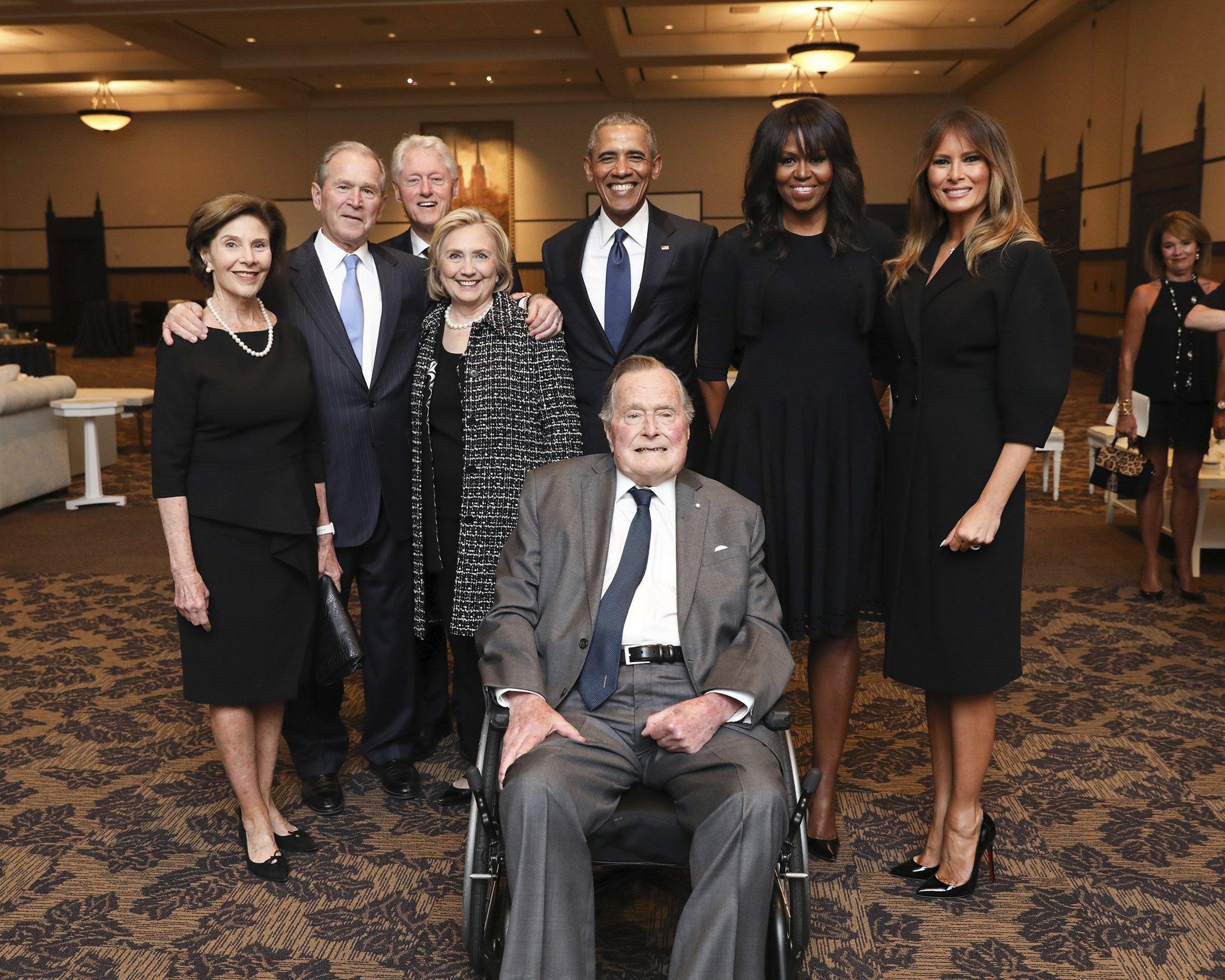 Barbara-Bush-Funeral-Presidents.jpg
