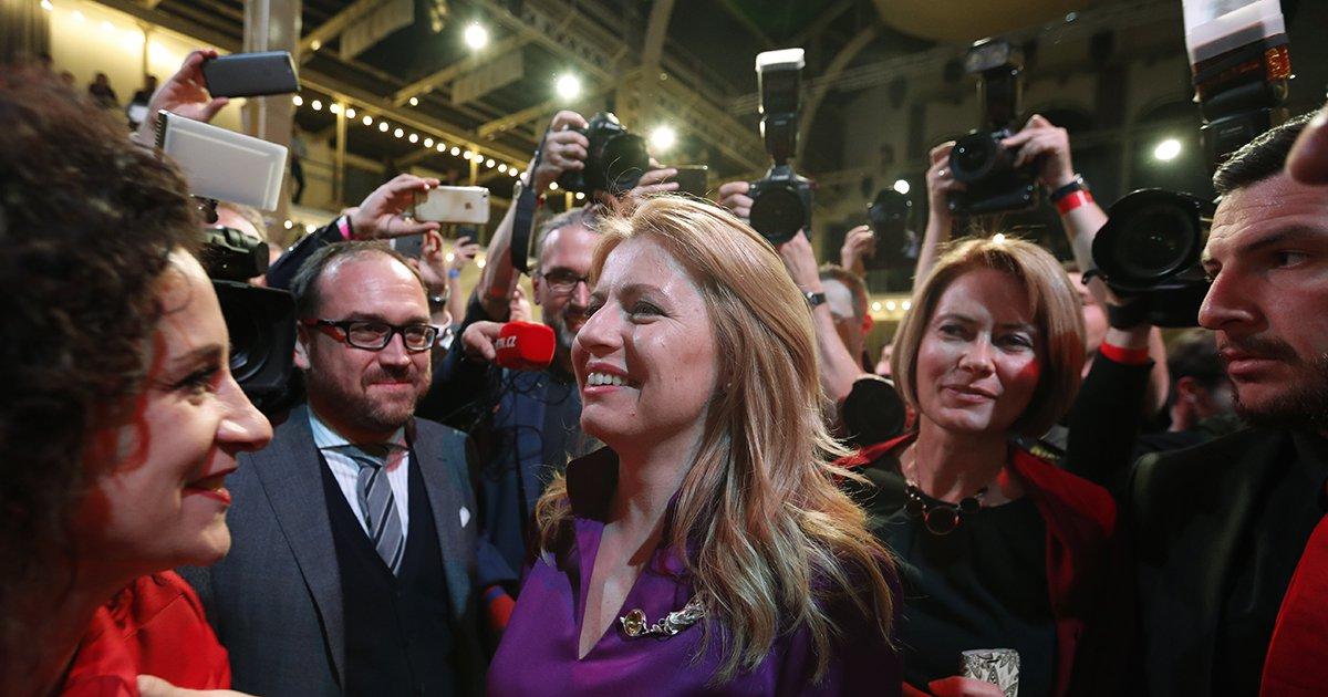 Slovakia-President-Zuzana Caputova-Social-Share.jpg