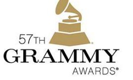 Article: Hidden Messages Behind This Year's Grammy Nominations