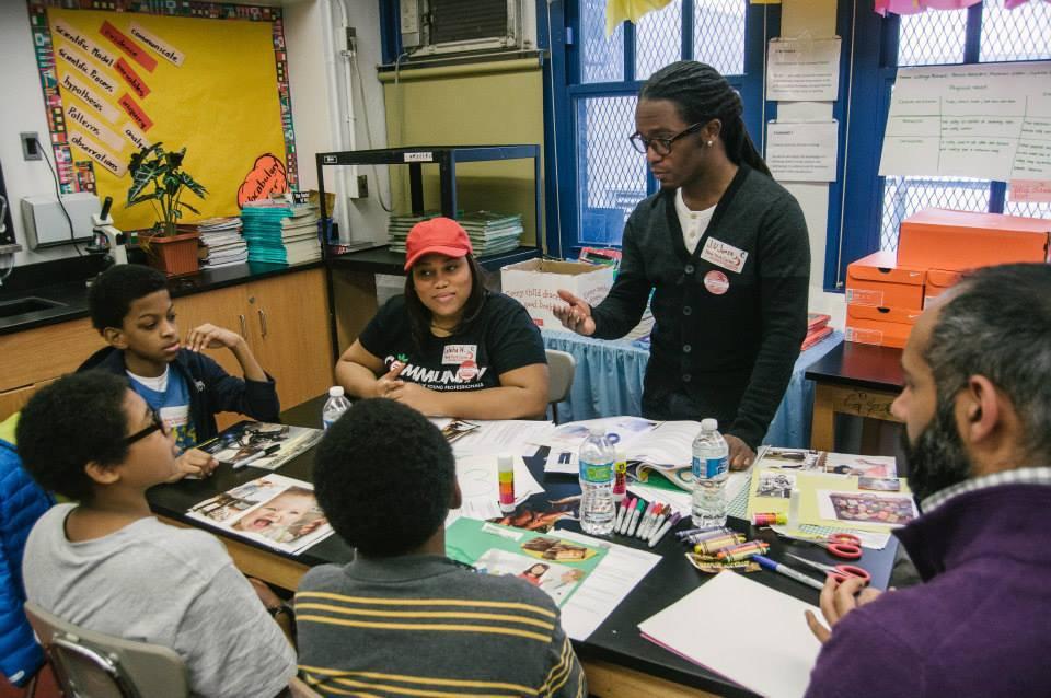New York Cares volunteers 5.jpg
