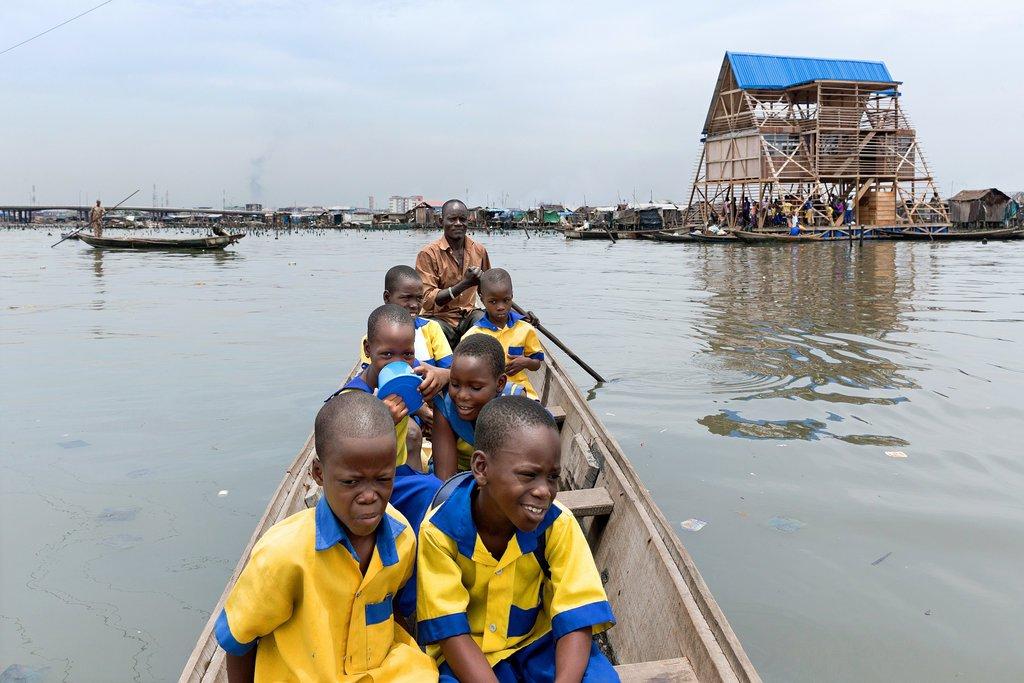 Makoko9.jpg