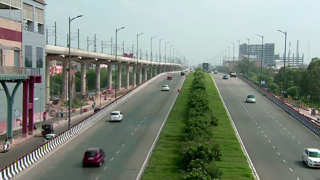 IMAGE World-fastest-growing-cities-BODY-8-Faridabad.png